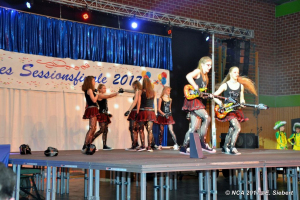 01.04.17-Sessionsfinale Sandersdorf