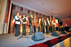 2013-Bilder aus den Veranstaltungen