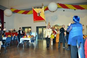 27.02.17-Gemeinschaftssitzung mit Rot-Gelb Dessau