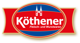 Logo Köthener